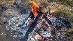 Воно горить! Все горить!!!